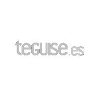 Ayto Teguise
