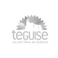 Turismo Teguise